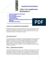 Arquitectura Bioclim Tica[1]