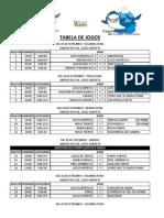 Copas Nupec 2014 1