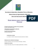 Gt Frutas Frescas (1) Agroexporatr