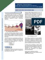 boltecnol17.pdf