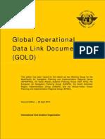 GOLD (en) - Edition 2, 26 April 2013, Amd 0