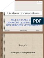 Gestion-documentaire-2.ppt