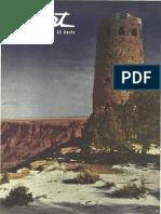 195412 DesertMagazine 1954 December