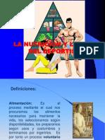 metabolismo_nutricion