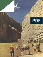 195411 Desert Magazine 1954 November