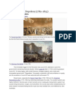 Revolution and Napoleon