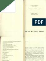 La Vida en México. Prólogo..pdf