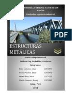 TrabajoFinaldeEstructurasMetálicasOGBR