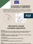 Movimiento circular Uniforme_2.ppt