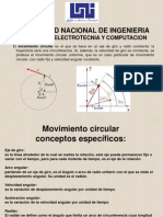 Movimiento circular Uniforme_2.ppt