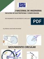 movimiento-circular.Reforzamiento_2.ppt