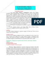 Reflexión sábado 20 de septiembre de 2014.pdf