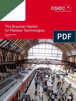 Bbf Brazil Report Railway Market