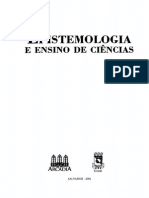 ABRANTES_ProblemasMetodologicosHistoriografia