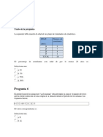 Parcial Estadistica 1.1