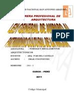 Código Municipal1.doc