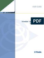 TrimbleM3 DR 1D