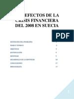 Efectos de la crisis economica en principado de Monaco