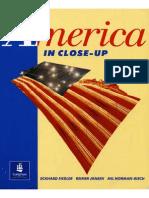 America in Close-Up.pdf