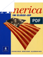 America in Close-Up.pdf