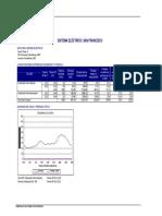 tecnicas_y_comerciales_peru_informe_final.pdf
