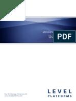 UG2012.pdf