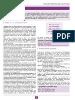 2004-06-software