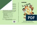 Libro Por Una Educacion Transformadora.pdf
