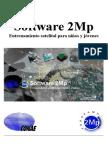 Manual Del Software 2Mp