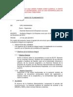 MEMORANDO DE PLANEAMIENTO-AUDITORIA.docx