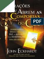 oracoes_que_abrem_comportas_chay.pdf