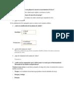 Preguntas de MT Equipo 4.docx