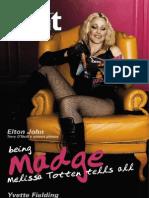 Bent Mag-Oct 2008