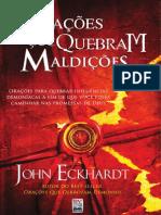oracoes_que_quebram_maldicoes.pdf
