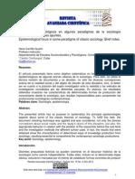 Dialnet-EnfoquesEpistemologicosEnAlgunosParadigmasDeLaSoci-3955280