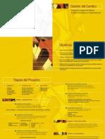 057_folleto Gestion Del Cambio