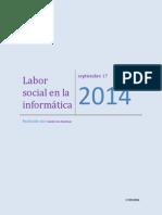 Labor social e.pdf