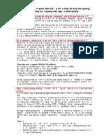 FAQ- Optical Loss Test Set-vn.pdf