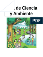 Ciencia Ambiente.doc