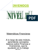 MAT_FINANCIERA_1 (1)