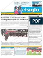 EDICION SABADO 20-09-2014.pdf