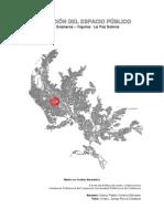 Ocupacion del espacio publio.pdf