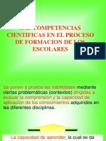 14. COMPETENCIAS CIENTIFICAS.ppt