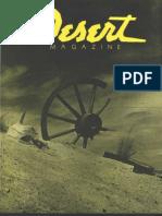 195109 DesertMagazine 1951 September