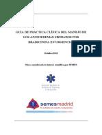 angioedemas.pdf