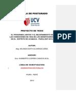 Alvarado Proyecto Juntos
