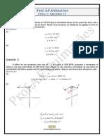 Física1-11