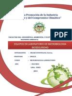 EXPOSICION-CALCULO.docx
