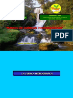 1-La Cuenca Hidrográfica