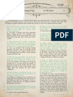 Wolsung FAQ v1.0 11_2012.pdf